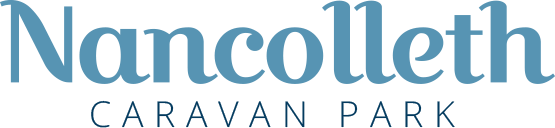 Nancolleth Caravan Park