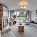 Willerby Avonmore living room