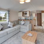 Willerby Avonmore living room