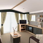Bordeaux-38-x-12-2B-Lounge-[SWIFT]