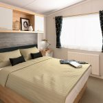 Bordeaux-38-x-12-2B-Master-Bedroom-[SWIFT]