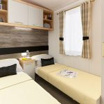 Bordeaux-38-x-12-2B-Twin-Bedroom-[SWIFT]