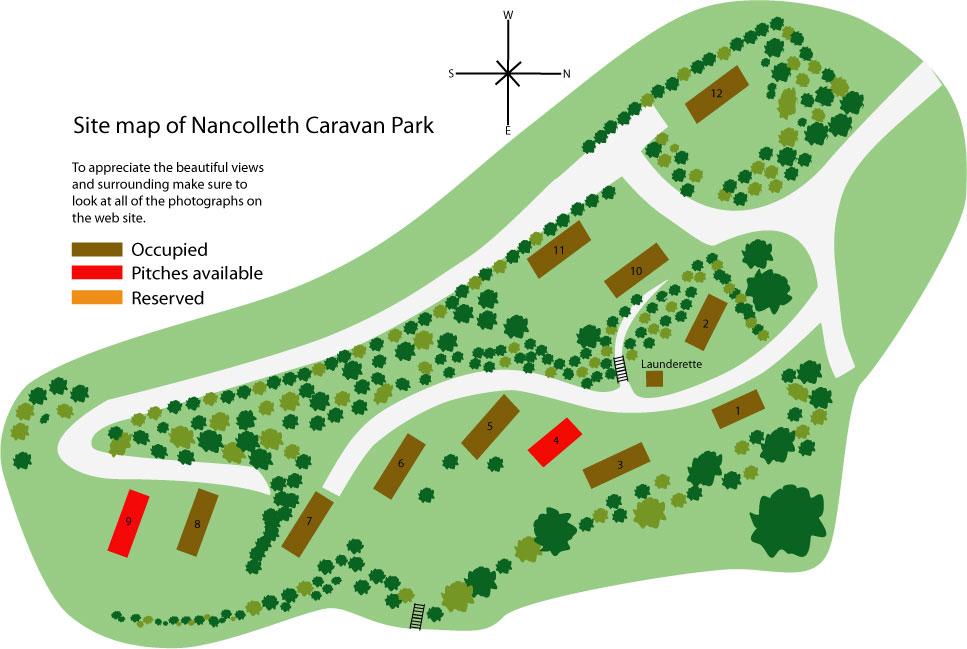 Nancolleth-Site-Map-Jan-2021